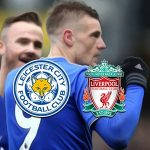 Leicester City - Liverpool bahis tahminleri