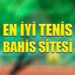 En iyi tenis bahis sitesi hangisidir ?