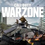 Call of Duty: Warzone nasıl oynanır ?