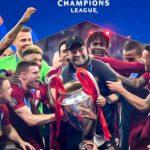 Liverpool - Atletico Madrid şampiyonlar ligi tahminleri