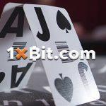 1xbit sitesi Blackjack turnuvaları