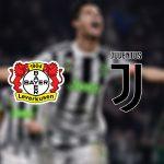 Bayer Leverkusen - Juventus Şampiyonlar Ligi tahmini